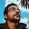 kido159's avatar