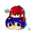 kido545's avatar
