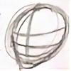 kidoa's avatar