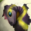 kidofsquid's avatar