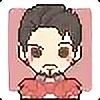 Kidoga's avatar
