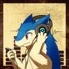 KidOrSquid15's avatar