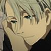KidoSakurai's avatar
