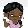 kidotaku94's avatar