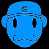 Kidpaddleetcie's avatar