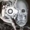 KidRiddle's avatar