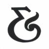 kidrocky7's avatar