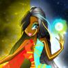 Kidronix's avatar