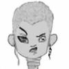 kidRXBXT's avatar