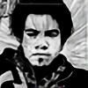 kidsam13's avatar