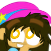 KidsAndKittehs's avatar