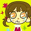 kidscanfly's avatar