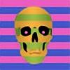 KidShini's avatar