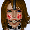 kidsm's avatar