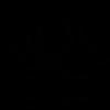 KidSquidStudios's avatar