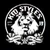 KidStyles's avatar