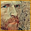 kidswithguns90's avatar