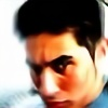 kidswithshoes's avatar