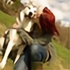 Kidta-Photography's avatar