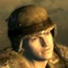 KiDtehEPiC's avatar