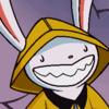 KidTheBird's avatar