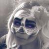kidtk999's avatar