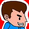 Kidtoon's avatar