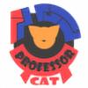 KidtoonStudios's avatar