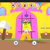 KidToyChica's avatar
