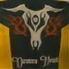 KidValkirye's avatar