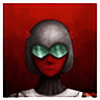 Kidveggito's avatar
