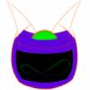 KidVenom's avatar