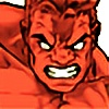 kidvicious's avatar
