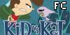 KidvsKat-FanClub's avatar