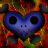 KidvsKatAdmirer2's avatar