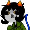 KidVsKatLoved's avatar