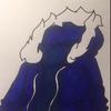 KidWithBlueHoodie's avatar