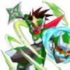 KidX2's avatar