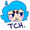 kidzacharie's avatar