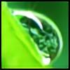 kidzou's avatar