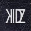 Kidzz's avatar