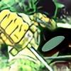 kiebet12's avatar