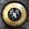 kiebitz's avatar