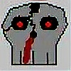 KieDK's avatar