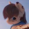 KieDough's avatar