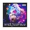 kiefnebula's avatar