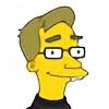 Kieguy's avatar