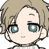 Kiegwin's avatar