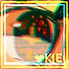 Kiekyun's avatar