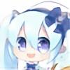 Kiel-chan's avatar